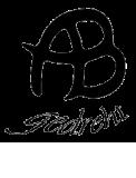 ABgedreht-Logo